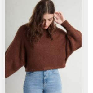‼️SALE ‼️KNITTED SWEATER